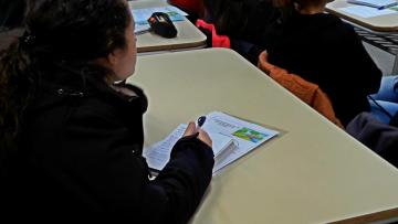 """El Programa """"Vuelta al Pago"""" extiende el plazo de su convocatoria"""