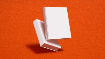 Convocatoria para diseñar portadas de libro de AUGM