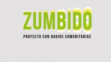 Zumbido: una propuesta de la FAD para radios comunitarias
