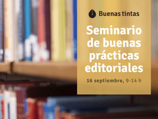 Encuentro con editores universitarios en Mendoza