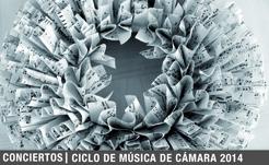 Ciclo de música Clásica Académica