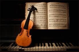 Concierto de jóvenes solistas