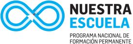 La FAD en el Programa Nacional de Formación Permanente Nuestra Escuela