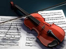 Reunión informativa sobre planes de estudio de las Carreras Musicales